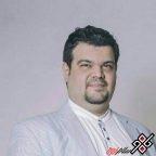 صلاح الدین بهرامی