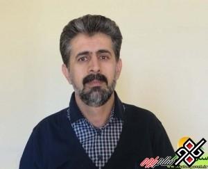 سردرگمی مردم در دفع نخالههای ساختمانی/محمود رستمی تبار