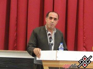 علا الدین نجمی