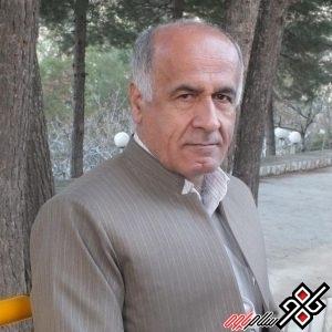 «اصلاحات»یا «اسلاهات»در نوشتار/بهرام بهرامی