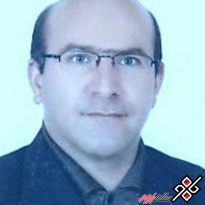 آموزشهای شغلی و حرفه ایی حلقه مفقوده نظام آموزشی/مسعود حیدری زاده