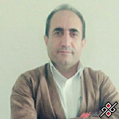 تحلیل عملکرد انجمنهای مردمی کردستان در رابطه با زلزله/محمود مبارکشاهی