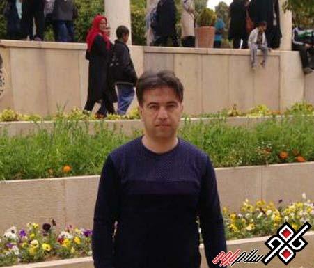 نامه ای سرگشاده به استاندار کرمانشاه و مجمع نمایندگان /هومن آژند