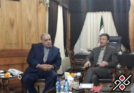 موافقت رهبری با کمک ۳۰۰ میلیون دلاری به مناطق زلزله زده کرمانشاه