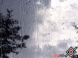 شاید باران کم ببارد…../محمود رستمی تبار