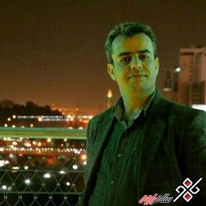 ضرورت راه اندازی سایت ترمینال منطقه اورامانات درشهر کرمانشاه/محمد آشنا عباس منش