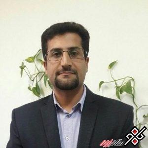ورود اسلام به پاوه و قتل عام مردم پاوه! / هادی محمودی