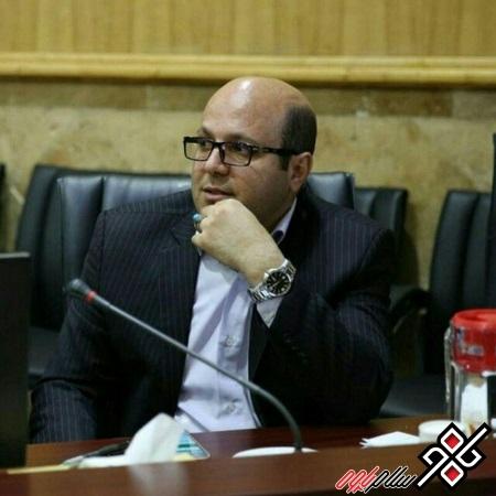 زلزله ۴ واحد مسکونی بخش کوزران کرمانشاه را تخریب کرد