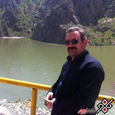 امیر کبیر دولتمرد شایسته…/دکتر نورالدین یوسفی