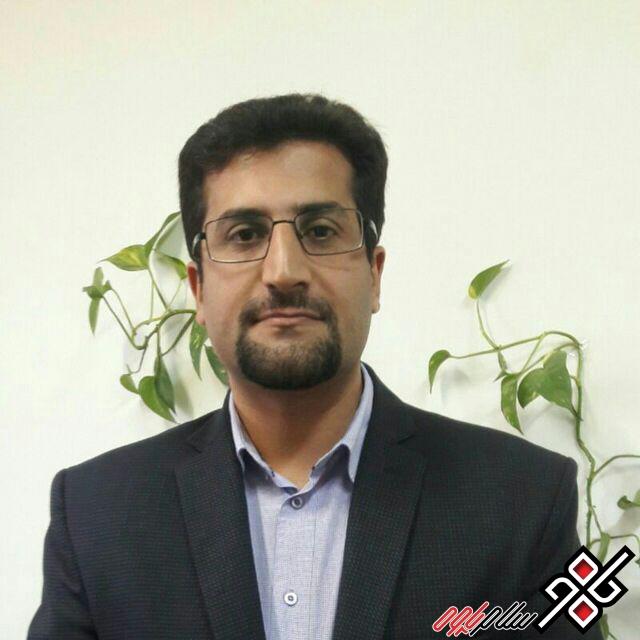 جاف ها و ریشه های مردمانش / هادی محمودی