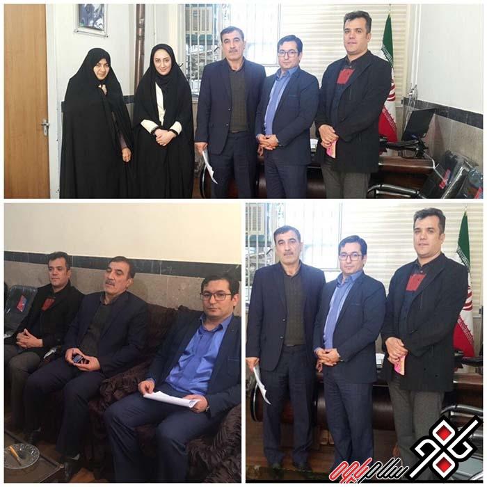 از عملکرد مطلوب انجمن حمایت از زندانیان پاوه تقدیر کرد