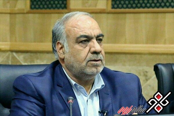 ۸۷ درصد جمعیت استان کرمانشاه مشمول امهال وام میشوند