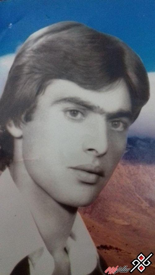 مرحوم محمدعلی محمود نژاد/حیدر معاذی