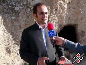 فیصل یوسفی ، شهردار بانه وره
