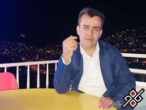 اضافه شدن یک نماینده مجلس،مطالبه مردم اورامانات/محمد آشنا عباس منش