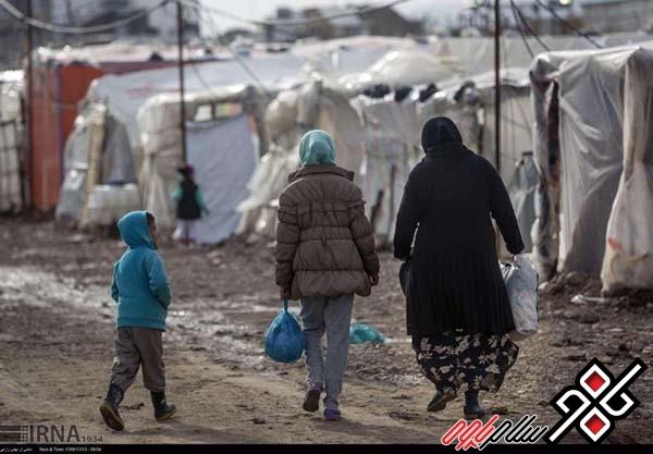 'زلزله زدگان تایید نشده' منتظر امهال وامهایشان نباشند
