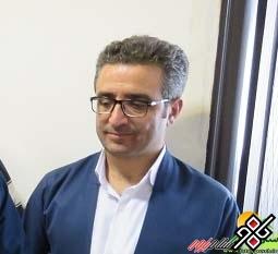 نقدی بر تعطیلی کارخانه آسفالت شهرداری پاوه/فرهاد علیمرادی