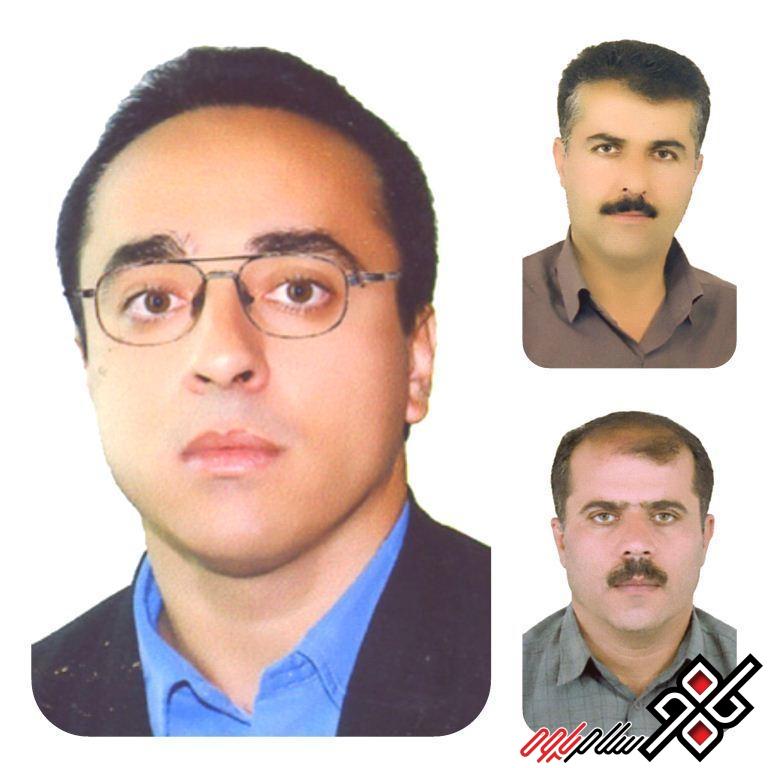 کسب رتبه های برتر کشور و استان توسط فرهنگیان شهرستان پاوه