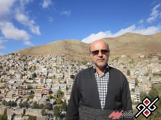 اختلاف شدید قیمت ها در پاوه../حاتم حکیمی