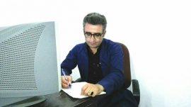 نکاتی چند بر جوابیه شهرداری پاوه در خصوص کارخانه آسفالت /فرهاد علیمرادی