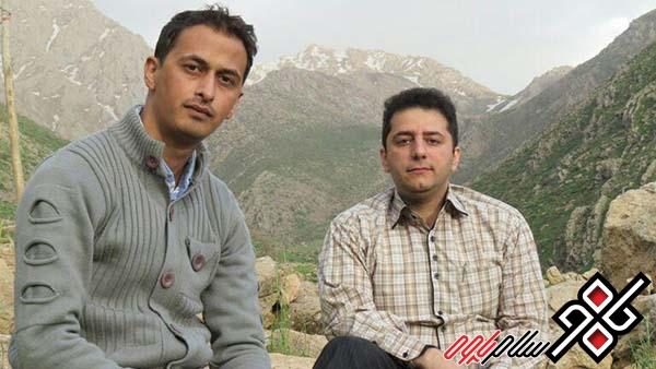 پاسخی به توهین نامه دو عضو شورای شهر پاوه در خصوص سلام پاوه